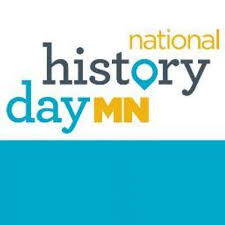 mn history day mnhistoryday
