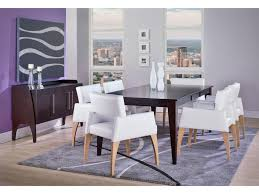 custom dining room table canadel custom dining customizable upholstered arm chair dinette