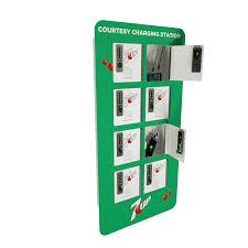phone charging lockers safe u0026 secure kwikboost