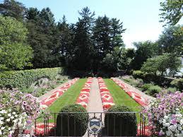 garden directory american horticultural society