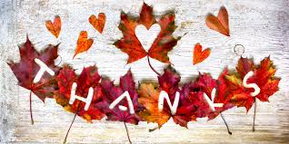 thanksgiving day banners heartwarming home decor to get you in the holiday spirit huffpost