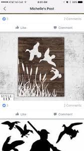 Duck Decorations Home 963 Best Pallet Art Images On Pinterest Bible Scriptures Bible