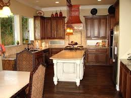 country kitchen decor ideas country decorating ideas with country kitchen decor