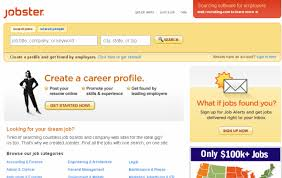 Best Resume To Get Hired by Top 10 Social Sites For Finding A Job