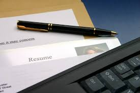 How To Write Best Cover Letter How To Write The Perfect Cover Letter