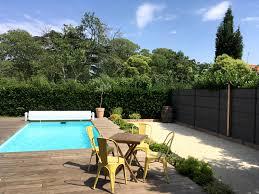cuisine et jardin detente jardin beau 50 gracieux pouf jardin style tendance cuisine