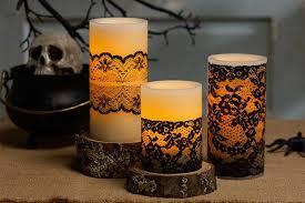 Diy Halloween Decorations 10 Perfect Diy Halloween Decorations