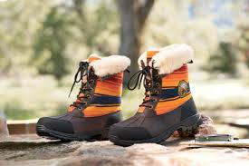womens ugg pendleton boots ugg australia and pendleton for 2016 national park style