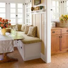 Kitchen Corner Table by 35 Best Dining Nook Ideas Images On Pinterest Kitchen Ideas