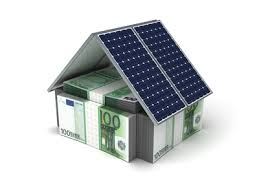 photovoltaik dachfläche vermieten - Dachfläche Vermieten