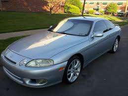 2004 lexus sedan for sale 97 sc4 posted for sale on craigslist please help dont want to