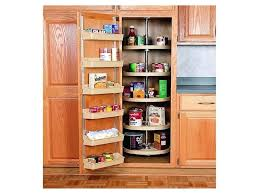 pantry ideas for small kitchen pantry ideas for small kitchens realvalladolid club