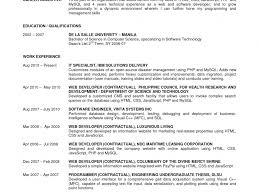 An Objective On A Resume Mesmerizing Do I Need An Objective On My Resume 15 I Need Resume