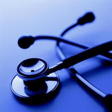 من هو مخترع السماعة الطبية Images?q=tbn:ANd9GcSTo60gGU3HRNiEDSNMDCg5rdB104CI3aG6dPeU9xCAdVhK07k6