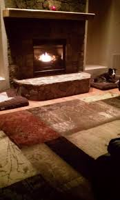 14 best stoves fireplaces u0026 inserts images on pinterest