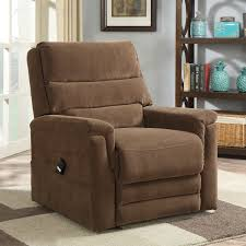 Lazy Boy Lift Chairs Recliners Costco