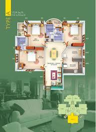 Rit Floor Plans 100 Park Point Rit Floor Plans Daley Vs Little Italy 27