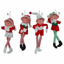 christmas elves christmas elves