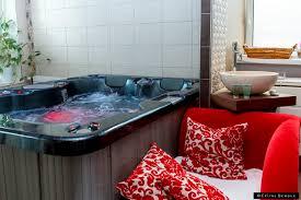 hotel avec privé dans la chambre chambre hotel avec privatif ides