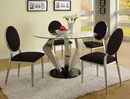 dinning steel dining table metal coffee table legs dining table