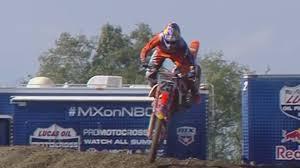 ama motocross sign up 2016 ama motocross crashes and some close calls youtube