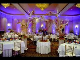 Wedding Reception Decorations Perfect Wedding Venue Decorations Inspiring We 20944 Johnprice Co
