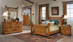 knotty pine bedroom furniture 100 images sets stunning brilliant