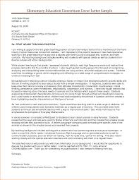 strikingly ideas higher education cover letter 4 education cover
