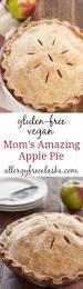 vegan gluten free thanksgiving recipes top 25 best gluten free vegan ideas on pinterest easy vegan