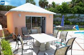 homefinder family value point shares family home has pool