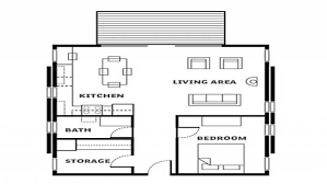 cabin blueprints free small house floor plans free ahscgs com best