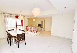Wohnzimmerm El Calpe Beachfront Wohnung Mit Wunderschönen Meerblick Zum Verkauf In