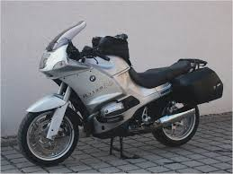 bmw r1150r review owners guide books motorcycles catalog with