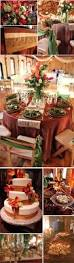 41 best wedding color schemes images on pinterest wedding color