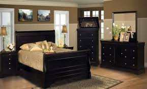 queen bedroom sets under 1000 queen bedroom sets under 1000 latest home furnishing styles