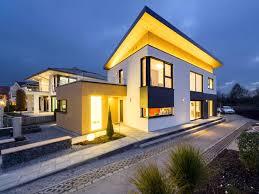 Haus Deutschland Wolf System Gmbh Alle Häuser U0026 Preise