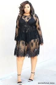 plus size sheer lace dress forever 21 plus 2000189009