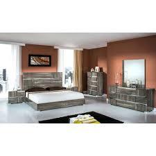 queen size bedroom set with storage queen size bedroom set starlite gardens