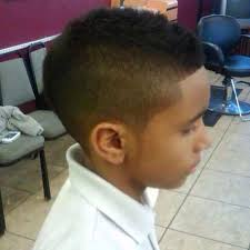picture of black boys hair little black boy haircuts low fade hairs picture gallery