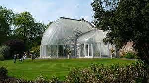Bicton Park Botanical Gardens Bicton Park Botanical Gardens Palm House Mapio Net