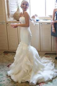wedding dresses cheap cheap wedding dresses buy cheap lace wedding dresses at simidress