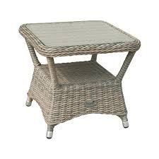 rattan and wicker garden furniture u2013 next day delivery rattan and