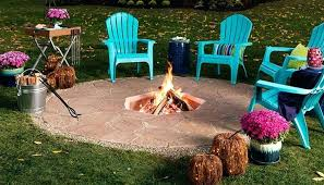how to light a fire pit how do you start a fire in a fire pit loanstemecula info