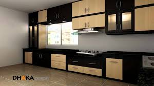 Interior Design Ideas Kitchen Pictures Dhaka Decor Kitchen Interior Design Decoration In Dhaka Youtube