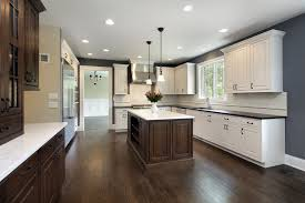 what is the average cost of refinishing kitchen cabinets how much is the average cost of cabinet refacing in kansas