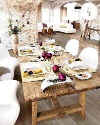 Rustic Kitchen Table Sets Rustic Dining Table Sets U2013 Thelt Co