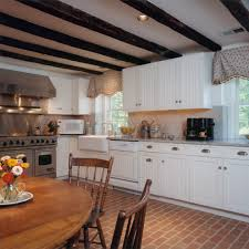 white shaker kitchen cabinets sale home depot kitchen cabinets sale home depot white kitchen cabinets