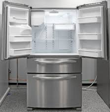 kitchen miele refrigerator best refrigerator best buy