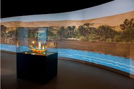 native plants of egypt egypt the time of pharaohs royal bc museum