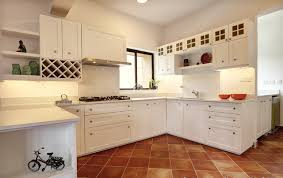 best waterproof material for kitchen cabinets learn about different materials for kitchen cabinets to find
